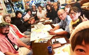 みんなの相談所(第9回)大阪市東成区